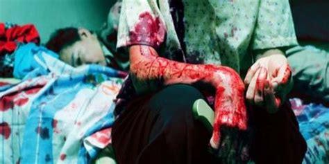 film horor hantu ambulance koleksi info terdahsyat film horor menyeramkan namun
