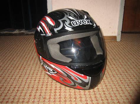 Helm Tgp Helm Uvex Helix Rs750 Carbon Extrem Leicht Nur 990g