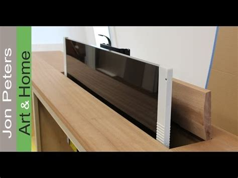 Floating Cabinets Ikea interior design tips making the top of a tv lift cabinet