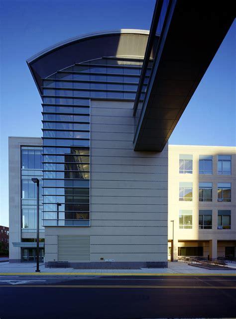 Krannert Mba Class Profile by Rawls Krannert School Of Management Building Design