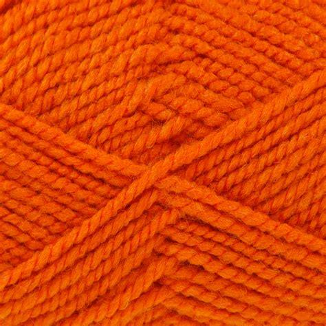 knitting pattern chunky yarn chunky 100g ball acrylic yarn big value wool king cole