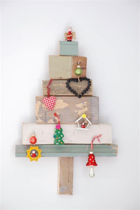 193 rboles de navidad vintage decopeques