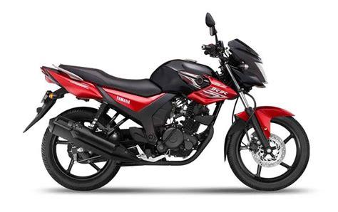 costo de tecnomecanica 2016 motos php 99h2tcdorthocom agencia de motos yamaha sz rr 2016