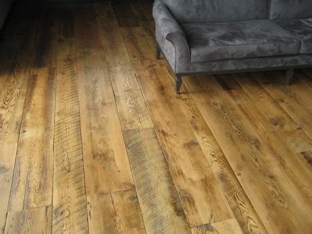 barn wood flooring benedict antique lumber and stone