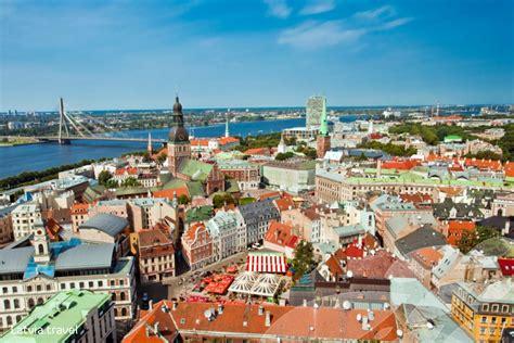 Cool House Plan by Riga Latvia Travel