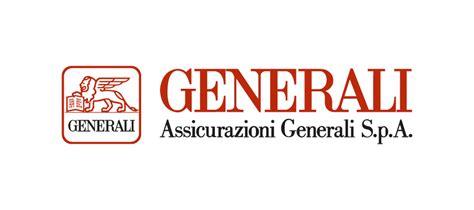 generali spa assicurazioni generali