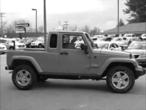 Jeep Dealers Nh Jeep Jk 8 Project New Hshire Jeep Dealer Near