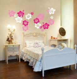 Wall Painting Ideas For Bedroom Flowers Wall Ideas Flowers Wall Painting Ideas For Girls Bedroom
