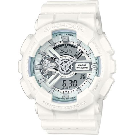 Casio G Shock Ga 110ts 1a4er Ga 110ts 1a4er G Shock Watches Products Casio