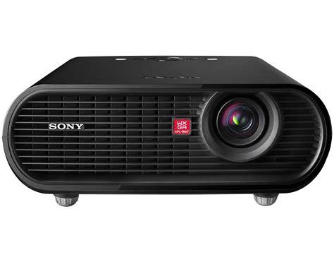 Sony Lcd Projector Dx111 sony projektoren sony vpl bw7 wxga lcd beamer