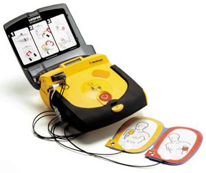 cardiac arrest shock machine aed iridia page 3