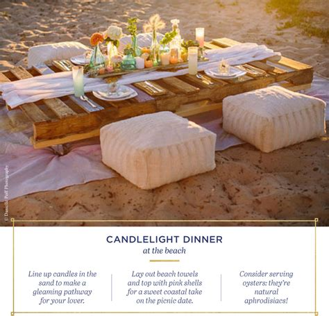 candle light dinner ideas 16 candlelight dinner ideas to help you rekindle