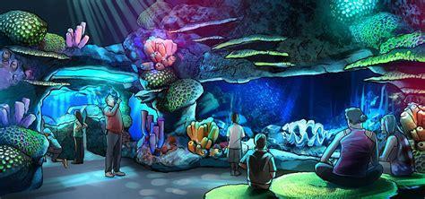 Floor And Decor Orlando Florida sea life orlando aquarium a amp es