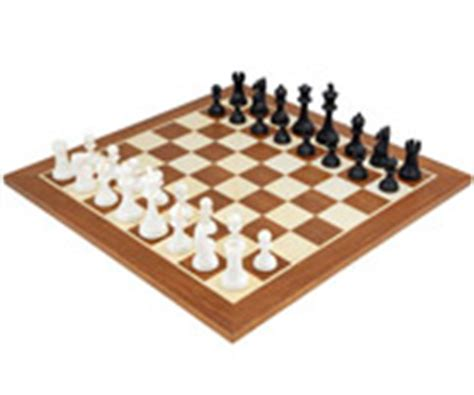 cheap chess sets chess sets uk view our extensive selection of sets