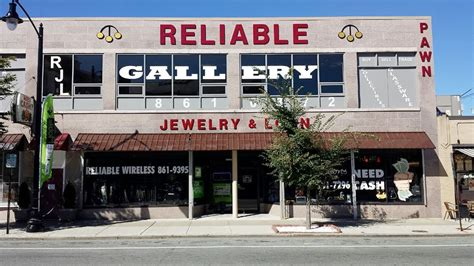 Furniture Consignment Shops In Ri by About Our Store Rjl Furniture Gallery Providence Ri