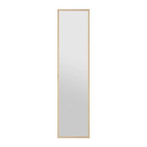 ikea mirrors stave mirror 15 3 4x63 quot ikea