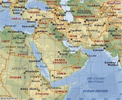 limpossible paix en mditerrane guerre et paix en m 233 diterran 233 e orientale une analyse du parti communiste libanais a c rouge