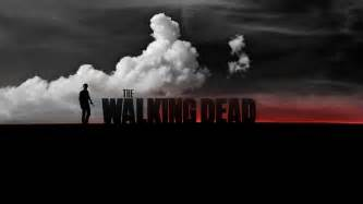 a walking dead wallpaper i did a few years ago thewalkingdead