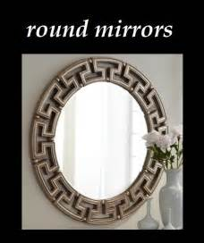 bathroom mirrors sydney sydney venetian bathroom and decorative mirrors deco