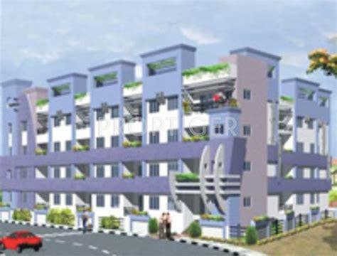 btm layout land price niranjan central in btm layout bangalore price