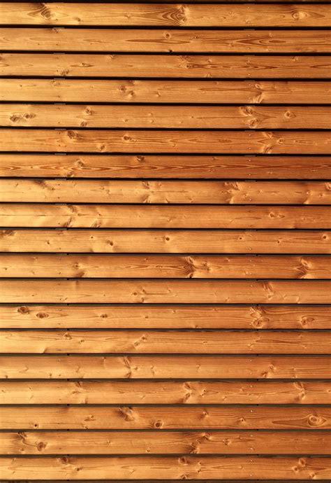 wandverkleidung holz aussen profilholz terrassen wandverkleidungen