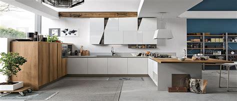 inventa arredamenti gruppo inventa design stile eleganza a pozzallo ambienti