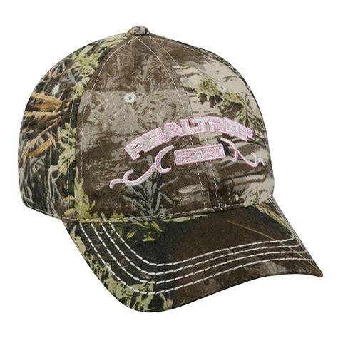 outdoor cap s realtree max 1 cap