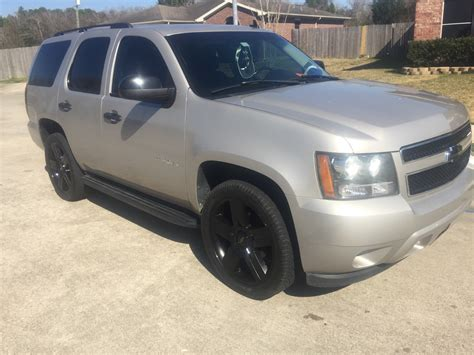 cool ls for sale 2007 chevy tahoe ls for sale 2coolfishing