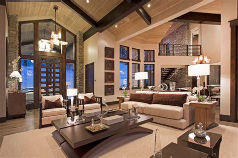 utah home design magazine designer home interiors utah gigaclub co