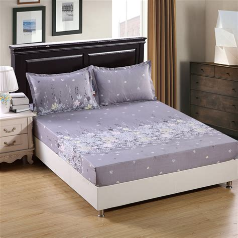 types of fitted sheets types of foam mattresses breasley mattress what are the