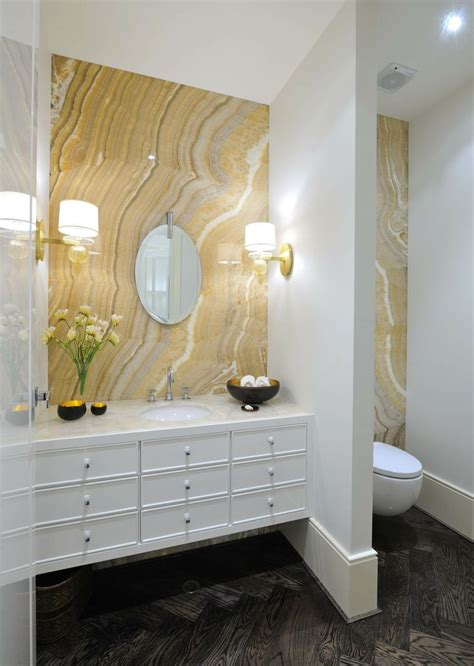 onyx bathroom panels 23 best images about onyx on pinterest stones bathroom