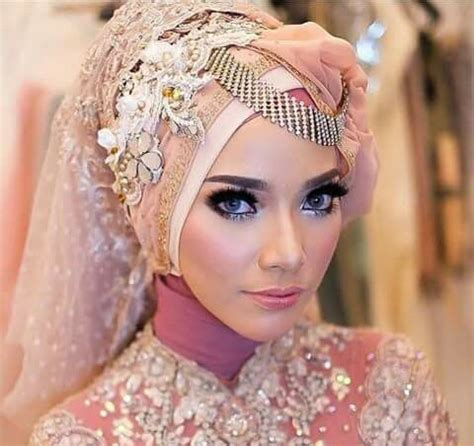indonesian brides 1000 ideas about muslim brides on pinterest muslim