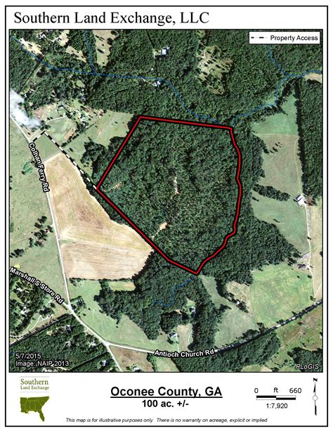 Oconee County Property Records 100 Acres Farm For Sale Oconee County Ga Land And Farm