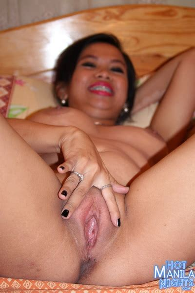 Showing Xxx Images For philippines milf Xxx
