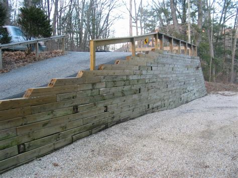 retaining wall design tips for construction and avoiding ask home design