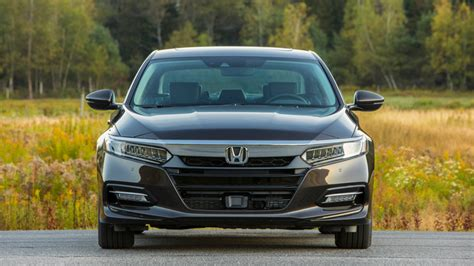When Does Honda Release 2020 Models by When Does Honda Release 2020 Models Rating Review And