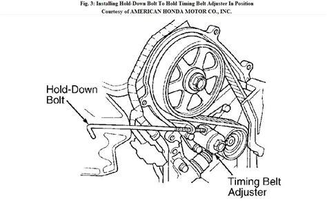Aprilia Sr 50 Manual Pdf Auto Electrical Wiring Diagram