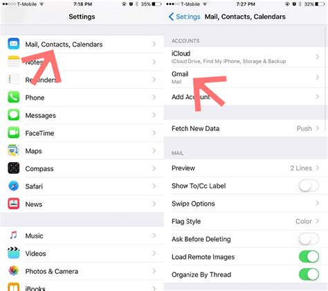 android contacts to iphone how to transfer android contacts or entire data to iphone