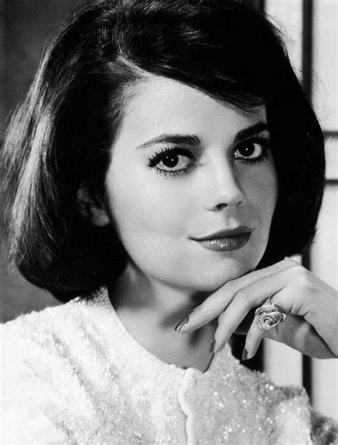 most beautiful classic actresses of all time 57 best natalie wood the most beautiful women of all