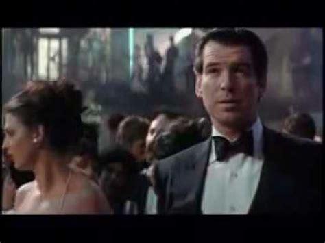 gerard butler tomorrow never dies tomorrow never dies 1997 trailer youtube