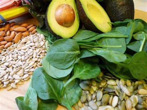 silicio negli alimenti alimenti contengono vitamina e cure naturali it