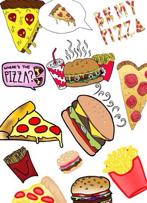 wallpaper cute food cute food wallpaper food