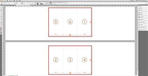 free tri fold brochure templates microsoft word beautiful non profit