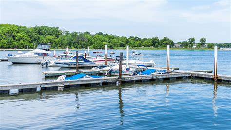 city island bronx boat rentals the best underrated kids attractions in nyc