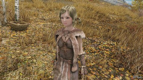 loverslab skyrim followers newhairstylesformen2014com faces for skyrim with automatic installation