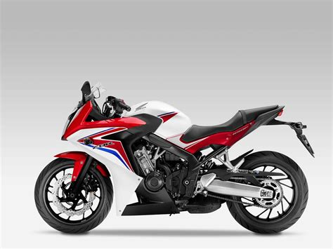 upcoming honda cbr honda cbr650f to launch in india on 4 august bookings