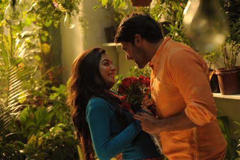 Raja Rani Movie Image Words Hd | high quality raja rani unseen movie stills