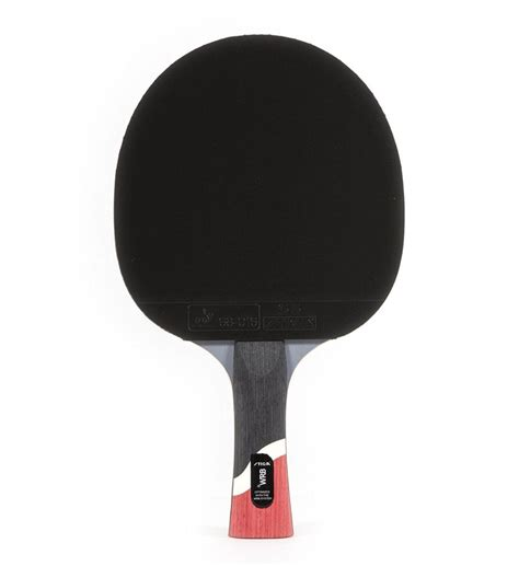 stiga pro ping pong table 17 best ping pong paddles killerspin butterfly dhs