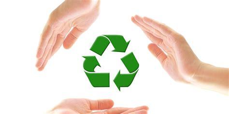 imagenes animadas sobre el reciclaje el reciclaje del pl 225 stico y su importancia artepl 225 stica