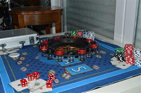 vegas table las vegas casino table decorations photograph las vegas2 jpg